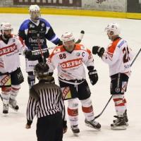 20-02-15_eishockey-play-off_memmingen_landsberg_indians_ecdc_fuchs_new-facts-eu0059