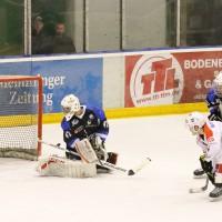 20-02-15_eishockey-play-off_memmingen_landsberg_indians_ecdc_fuchs_new-facts-eu0063