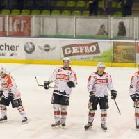 20-02-15_eishockey-play-off_memmingen_landsberg_indians_ecdc_fuchs_new-facts-eu0067