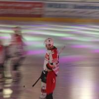 28-02-15_eishockey_memmingen_play-off_indians_ecdc_landsberg_fuchs_new-facts-eu0001