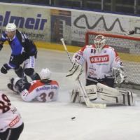 28-02-15_eishockey_memmingen_play-off_indians_ecdc_landsberg_fuchs_new-facts-eu0002