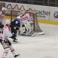 28-02-15_eishockey_memmingen_play-off_indians_ecdc_landsberg_fuchs_new-facts-eu0005