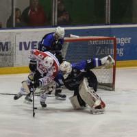 28-02-15_eishockey_memmingen_play-off_indians_ecdc_landsberg_fuchs_new-facts-eu0007