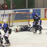 28-02-15_eishockey_memmingen_play-off_indians_ecdc_landsberg_fuchs_new-facts-eu0009