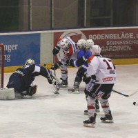 28-02-15_eishockey_memmingen_play-off_indians_ecdc_landsberg_fuchs_new-facts-eu0013
