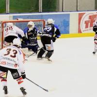 28-02-15_eishockey_memmingen_play-off_indians_ecdc_landsberg_fuchs_new-facts-eu0020