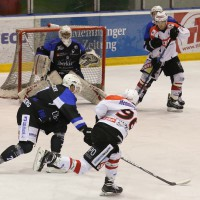 28-02-15_eishockey_memmingen_play-off_indians_ecdc_landsberg_fuchs_new-facts-eu0023
