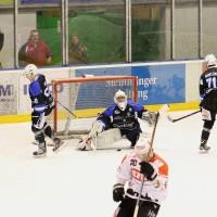 28-02-15_eishockey_memmingen_play-off_indians_ecdc_landsberg_fuchs_new-facts-eu0030
