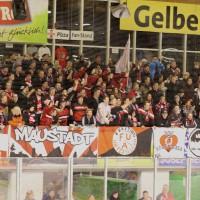28-02-15_eishockey_memmingen_play-off_indians_ecdc_landsberg_fuchs_new-facts-eu0043