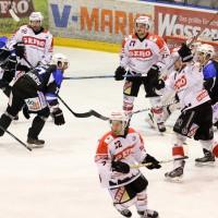 28-02-15_eishockey_memmingen_play-off_indians_ecdc_landsberg_fuchs_new-facts-eu0046