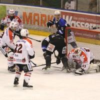 28-02-15_eishockey_memmingen_play-off_indians_ecdc_landsberg_fuchs_new-facts-eu0048