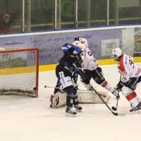 28-02-15_eishockey_memmingen_play-off_indians_ecdc_landsberg_fuchs_new-facts-eu0052