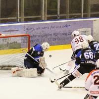 28-02-15_eishockey_memmingen_play-off_indians_ecdc_landsberg_fuchs_new-facts-eu0055
