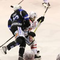 28-02-15_eishockey_memmingen_play-off_indians_ecdc_landsberg_fuchs_new-facts-eu0065