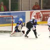 28-02-15_eishockey_memmingen_play-off_indians_ecdc_landsberg_fuchs_new-facts-eu0067