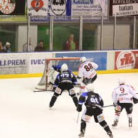 28-02-15_eishockey_memmingen_play-off_indians_ecdc_landsberg_fuchs_new-facts-eu0070