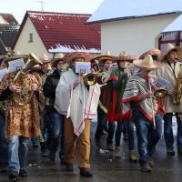 31-01-15_Narrensprung_Tannheim_Biberach_Poeppel_new-facts-eu0005
