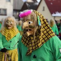 31-01-15_Narrensprung_Tannheim_Biberach_Poeppel_new-facts-eu0031