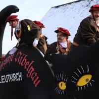 31-01-15_Narrensprung_Tannheim_Biberach_Poeppel_new-facts-eu0071