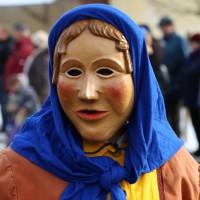 31-01-15_Narrensprung_Tannheim_Biberach_Poeppel_new-facts-eu0083