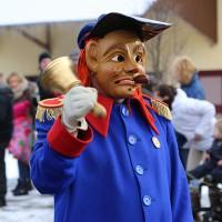 31-01-15_Narrensprung_Tannheim_Biberach_Poeppel_new-facts-eu0116