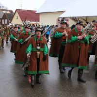 31-01-15_Narrensprung_Tannheim_Biberach_Poeppel_new-facts-eu0125