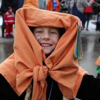 31-01-15_Narrensprung_Tannheim_Biberach_Poeppel_new-facts-eu0141