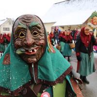 31-01-15_Narrensprung_Tannheim_Biberach_Poeppel_new-facts-eu0219
