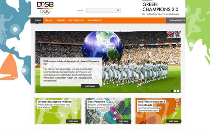 www.green-champions.de