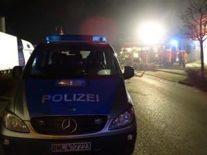 17-03-15_BW_Biberach_Tannheim_Brand_Werkstatt_Feuerwehr_warata_new-facts-eu0008