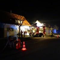17-03-15_BW_Biberach_Tannheim_Brand_Werkstatt_Feuerwehr_warata_new-facts-eu0009