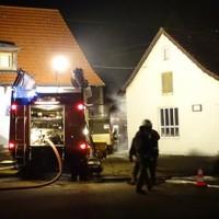 17-03-15_BW_Biberach_Tannheim_Brand_Werkstatt_Feuerwehr_warata_new-facts-eu0010