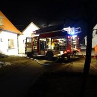 17-03-15_BW_Biberach_Tannheim_Brand_Werkstatt_Feuerwehr_warata_new-facts-eu0012