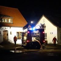17-03-15_BW_Biberach_Tannheim_Brand_Werkstatt_Feuerwehr_warata_new-facts-eu0015