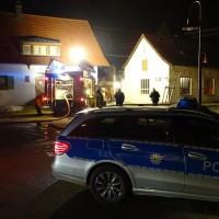 17-03-15_BW_Biberach_Tannheim_Brand_Werkstatt_Feuerwehr_warata_new-facts-eu0019