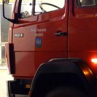 17-03-15_BW_Biberach_Tannheim_Brand_Werkstatt_Feuerwehr_warata_new-facts-eu0021