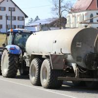 20-03-15_BY-Unterallgaeu_Westerheim_Unfall_Bus-Lkw_Polizei_Poeppel_new-facts-eu0015