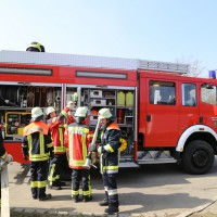 21-03-15_Unterallgaeu_Feuerwehr_Legau_Modulare-Truppausbildung_Lehrgang_Poeppel_new-facts-eu0004