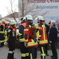 21-03-15_Unterallgaeu_Feuerwehr_Legau_Modulare-Truppausbildung_Lehrgang_Poeppel_new-facts-eu0005
