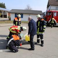 21-03-15_Unterallgaeu_Feuerwehr_Legau_Modulare-Truppausbildung_Lehrgang_Poeppel_new-facts-eu0009