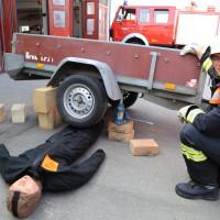 21-03-15_Unterallgaeu_Feuerwehr_Legau_Modulare-Truppausbildung_Lehrgang_Poeppel_new-facts-eu0023