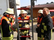 21-03-15_Unterallgaeu_Feuerwehr_Legau_Modulare-Truppausbildung_Lehrgang_Poeppel_new-facts-eu0024