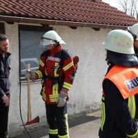 21-03-15_Unterallgaeu_Feuerwehr_Legau_Modulare-Truppausbildung_Lehrgang_Poeppel_new-facts-eu0025