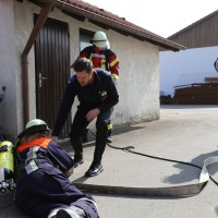 21-03-15_Unterallgaeu_Feuerwehr_Legau_Modulare-Truppausbildung_Lehrgang_Poeppel_new-facts-eu0027