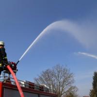 21-03-15_Unterallgaeu_Feuerwehr_Legau_Modulare-Truppausbildung_Lehrgang_Poeppel_new-facts-eu0035