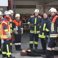 21-03-15_Unterallgaeu_Feuerwehr_Legau_Modulare-Truppausbildung_Lehrgang_Poeppel_new-facts-eu0037