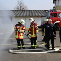 21-03-15_Unterallgaeu_Feuerwehr_Legau_Modulare-Truppausbildung_Lehrgang_Poeppel_new-facts-eu0038