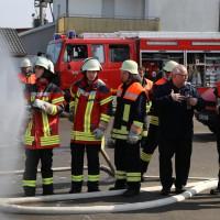 21-03-15_Unterallgaeu_Feuerwehr_Legau_Modulare-Truppausbildung_Lehrgang_Poeppel_new-facts-eu0040