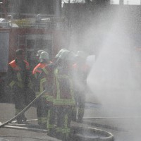21-03-15_Unterallgaeu_Feuerwehr_Legau_Modulare-Truppausbildung_Lehrgang_Poeppel_new-facts-eu0042