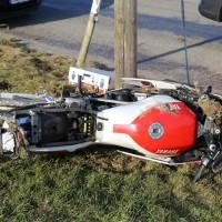 23-03-15_BY_Unterallgaeu_Kronburg_Schachen_Motorrad_Unfall_Poeppel_new-facts-eu0008